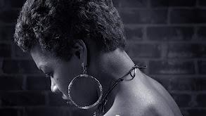 Maya Angelou thumbnail