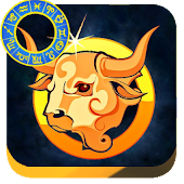 Taurus Astrology and Horoscope