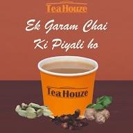 Tea Houze photo 5