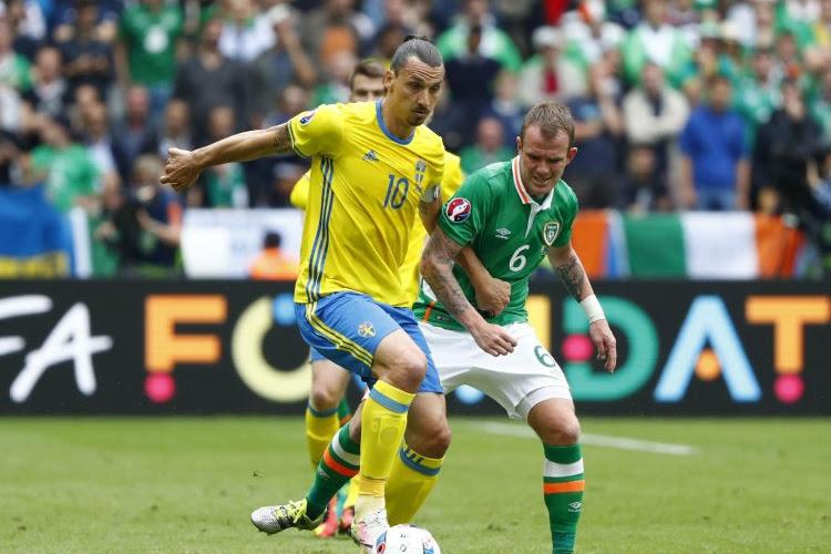 Zweden, Italië, Oekraïne, Oostenrijk, Polen, Hongarije, Noord-Macedonië & Duitsland winnen hun wedstrijden!