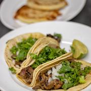 Tacos (Regulares)