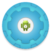 Android System Apps