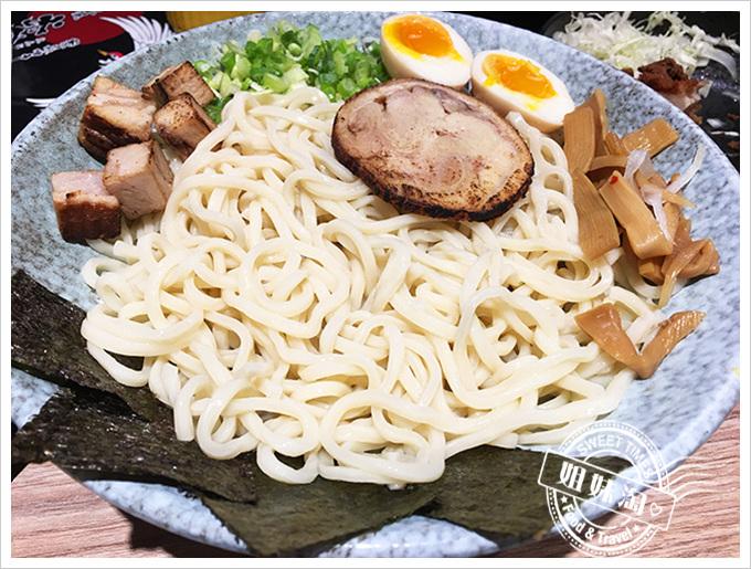 札幌炎神拉麵 台灣店-高雄最新開幕的拉麵店