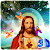 3D Jesus  Wallpapers file APK for Gaming PC/PS3/PS4 Smart TV