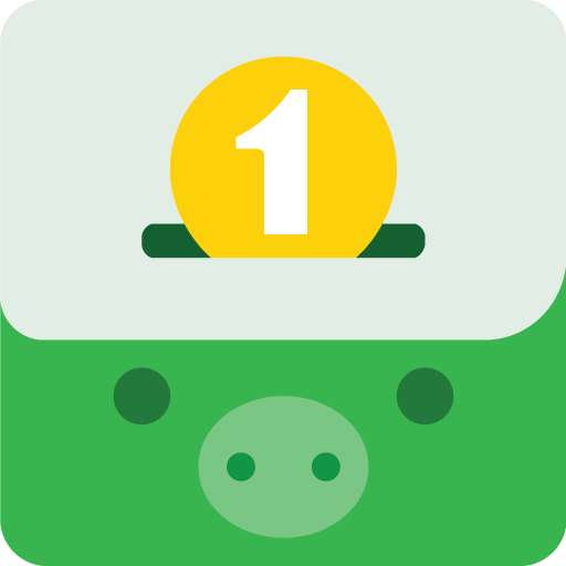 Money Lover - Money Manager3.5.81