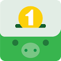 Money Lover - Gestore Spese icon