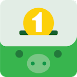 Money Lover: Budget, Expense, Bill, Finance & Save 3.6.89 (Premium)