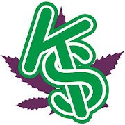 Kush Scan - recognize weed cannabis pot thc online