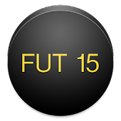 FUT 15 Ultimate Team Companion
