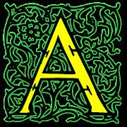 Azu Forex Course - daily signals alert