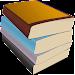 本棚管理〜簡単に整理ができる無料本棚! icon