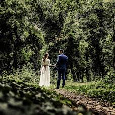 Wedding photographer Bojan Hohnjec (hohnjec). Photo of 27.08.2015