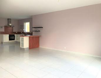 maison à Guengat (29)