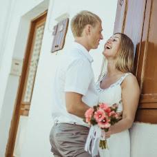 Wedding photographer Roman Shatkhin (shatkhin). Photo of 05.05.2013