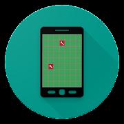 Touchscreen Dead pixels Repair