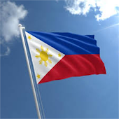 National Anthem of Philippines