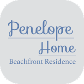 Penelope Home