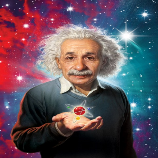 Citations D Albert Einstein Apps On Google Play