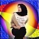 Download Lagu Shiffa Harun Selalu Sabar For PC Windows and Mac