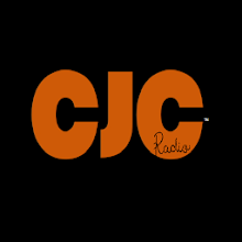 CJC Radio Download on Windows