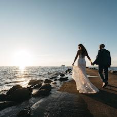 Hochzeitsfotograf Vyacheslav Luchnenkov (mexphoto). Foto vom 14.12.2018
