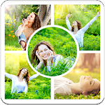 Photo Collage Editor 2.9 Apk