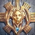 Might & Magic: Dynasty icon
