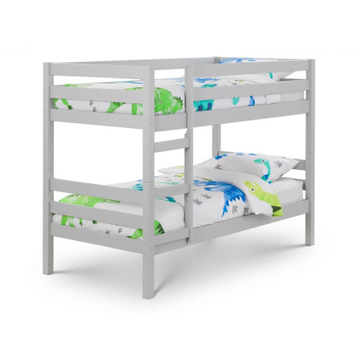 Julian Bowen Camden Bunk Beds