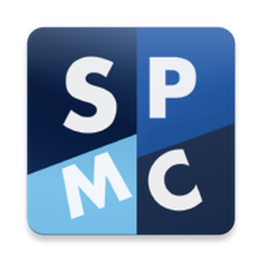 SPMC file APK for Gaming PC/PS3/PS4 Smart TV