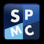 App SPMC APK for Windows Phone