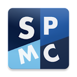SPMC file APK Free for PC, smart TV Download