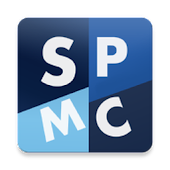 SPMC Android APK Download Free By SemperPax