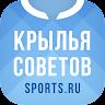 ru.sports.krilya
