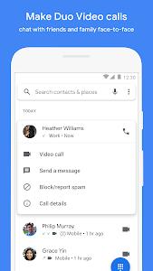 Phone 27.0.228563786-publicbeta beta