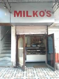 Milko's photo 7