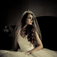 Wedding photographer Adam Kiwior (kiwior). Photo of 23.01.2014