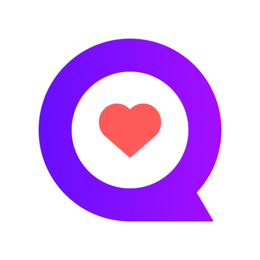 LuluChat-vfun video chat, random chat, video calls