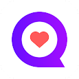 LuluChat-Match Chat, Video Chat, Meet&Make Friends apk