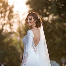 Wedding photographer Richard Oosthuizen (RichPhotography). Photo of 02.01.2019