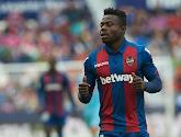 FC Nantes won dankzij Kalifa Coulibaly en Moses Simon