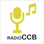 Radio CCE(CCB) icon