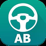 Alberta Driving Test 2020 - Class 7 Learner Exam