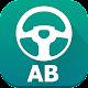 Alberta Class 7 Test 2020 Download on Windows
