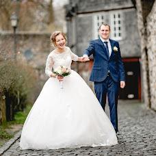 Wedding photographer Viktor Schaaf (VVFotografie). Photo of 04.04.2018