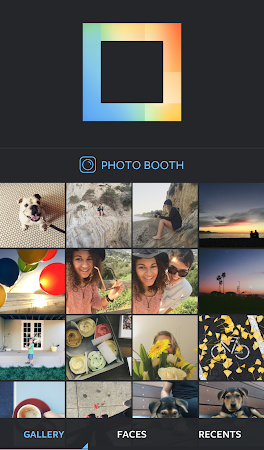 Layout from Instagram: Collage 1.2.2 screenshot 1739