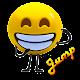 Emoji Jump for PC-Windows 7,8,10 and Mac