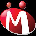 IndiaMART: Online Marketplace of Indian Exporters icon