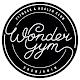 Wonder Gym Download for PC MAC