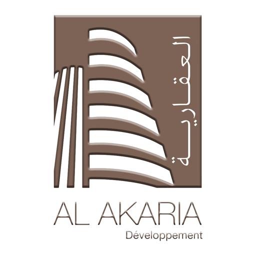 Al Akaria Developpement Apps On Google Play