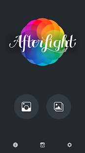 Afterlight - Apps on Google Play